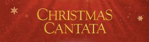 cantata_banner